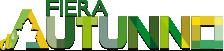 Fiera d'Autunno Logo